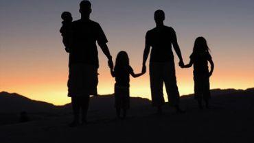 Domingo – Servicio a la Familia