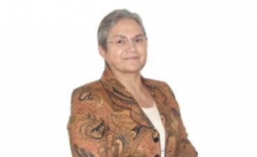 Erení Miranda